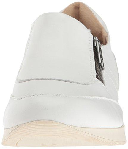 Naturalizer Women's Jetty Fashion Sneaker Economical, stylish, and eye-catching shoes