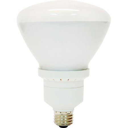 is led outdoor flood green deg g bulb watt rated par dimmable fluorescent light