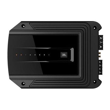 Jbl Amps (JBL GX Amp 2ohm Mono Block - 300 RMS @)
