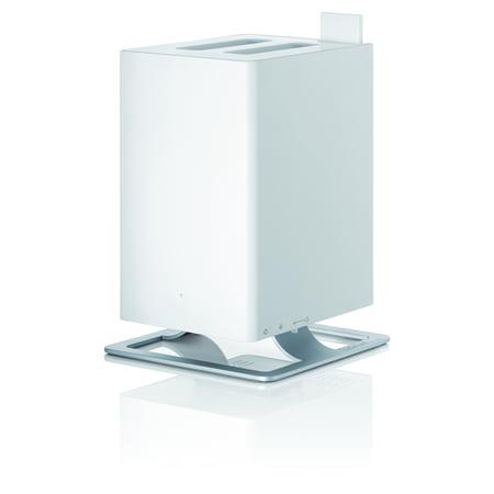 Stadler Form ANTON Ultrasonic Humidifier - WHITE
