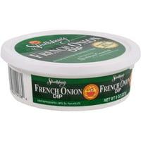 Shullsburg French Onion Dip, 8 Oz.