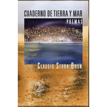 Cuaderno De Tierra Y Mar - eBook