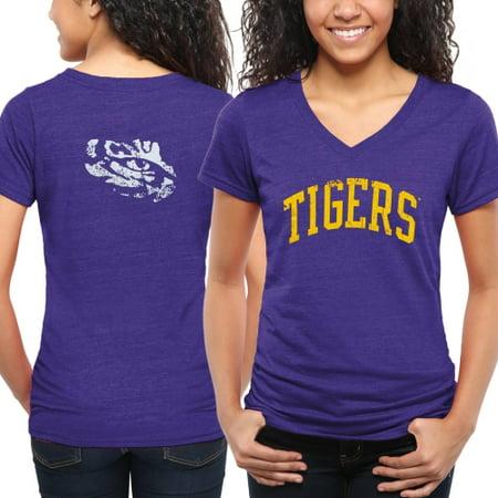 LSU Tigers Women