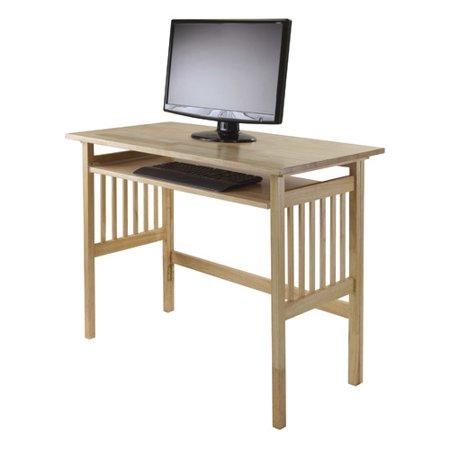 Luxury Home Writing Desk