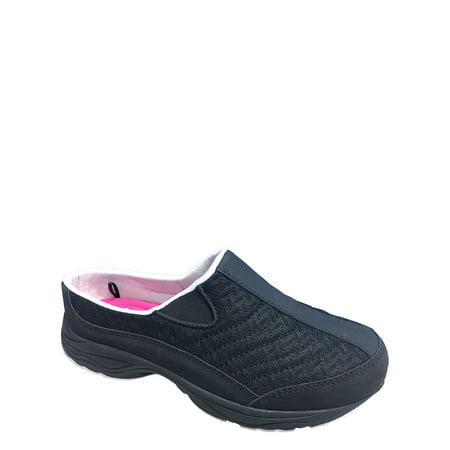 Athletic Shoes Online - Athletic Works Women's Essential Slip On Athletic Shoe
