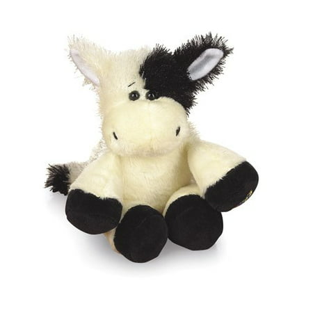 Webkinz Plush - Lil' Kinz Cow Stuffed Animal Comes With A Secret Code](Superhero Stuff Discount Code)