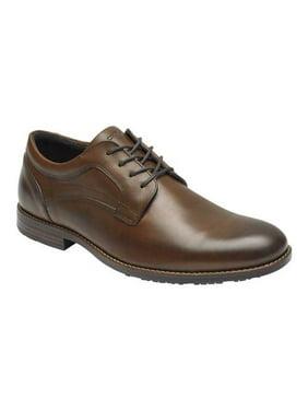 c13ac0bb4de447 Product Image Men s Rockport Dustyn Plain Toe Oxford