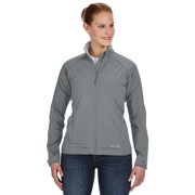 Marmot Women's Levity Jacket, Gray, L