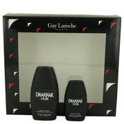 Guy Laroche DRAKKAR NOIR by Guy Laroche Gift Set -- for Men, 538702