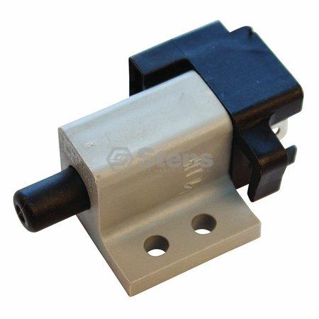 Interlock Switch / MTD 925-1657A / Stens 430-532 ()