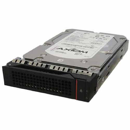 "Lenovo 450GB 3.5"" Internal Hard Drive"
