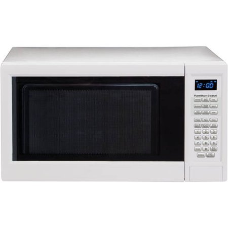 Hamilton beach 13 cuft digital microwave oven walmart this button opens a dialog that displays additional images for this product with the option to zoom in or out sciox Images