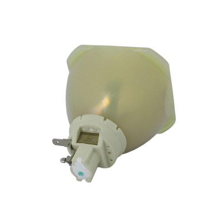 Lutema Economy for Epson PowerLite Z8255NL Projector Lamp (Bulb Only) - image 2 de 5