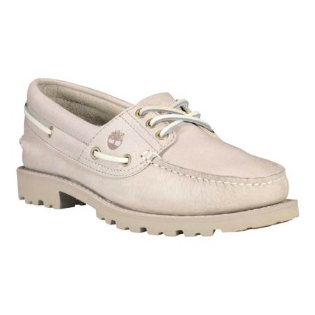 Women's Timberland Noreen Lite Loafer