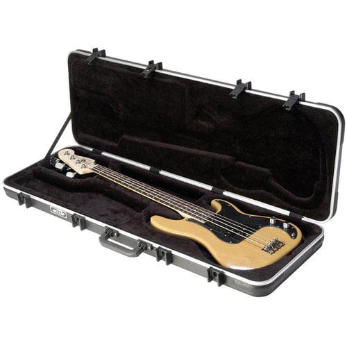 SKB Electric Bass Case