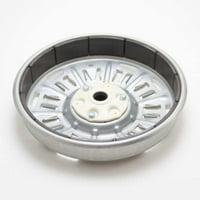 LG AHL72914402 Washing Machine Rotor Assembly