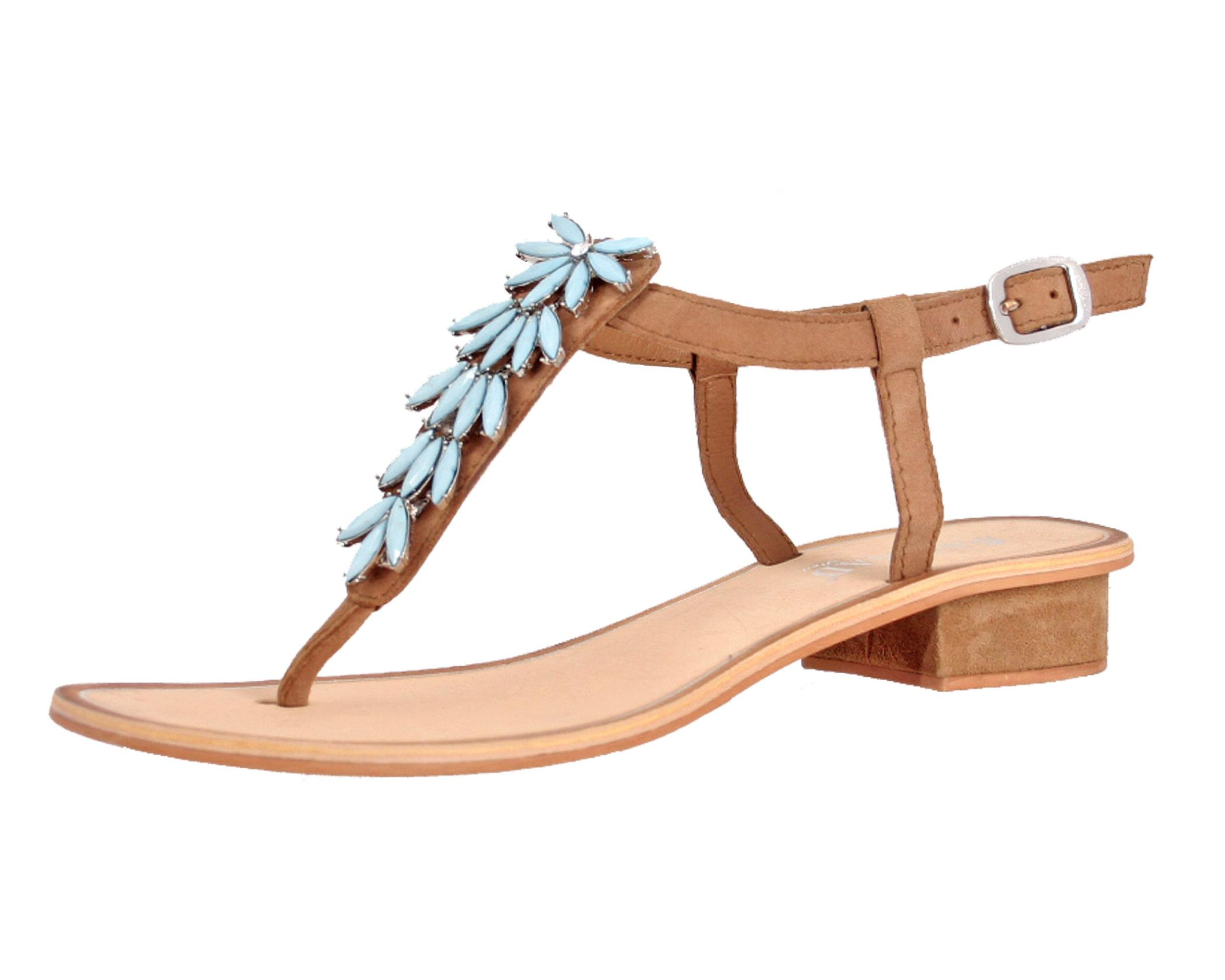 Nomad Turquoise Bay Women's 13926 by Nomad