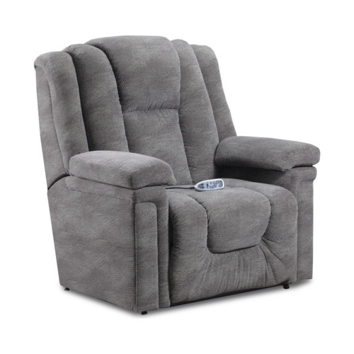 Lane Furniture Boss Lift Chair Recliner  sc 1 st  Walmart & Lane Furniture Boss Lift Chair Recliner - Walmart.com islam-shia.org
