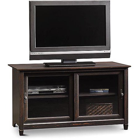 Sauder Vinegate TV Stand, for TVs up to 42″