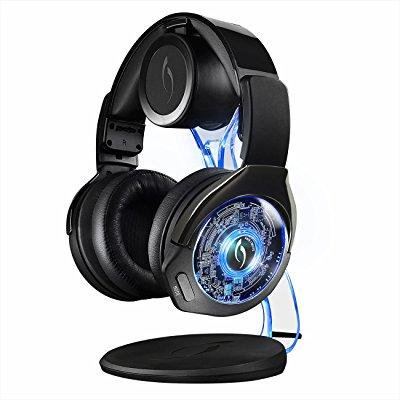 a9275d9bc50 Afterglow ps4 wireless headset   Compare Prices at Nextag