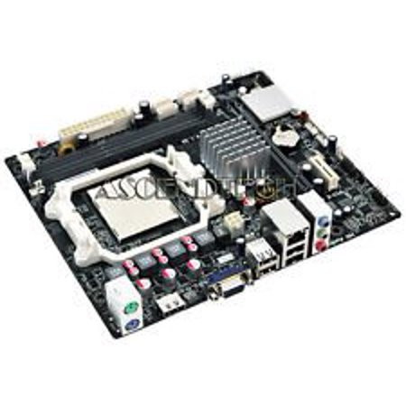 1997-BUILDER - AMD FX AM3+ QUAD / SIX & EIGHT CORE X4 X6 X8 CUSTOM MOTHERBOARD COMBO PC