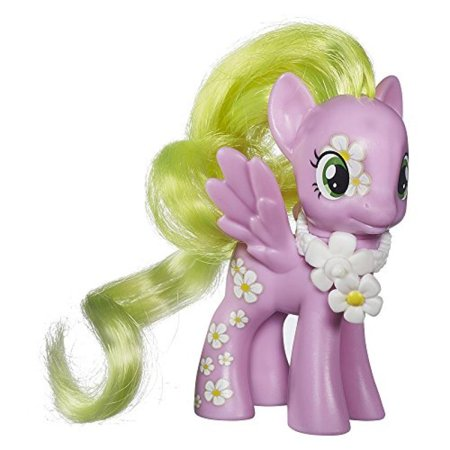 My Little Pony Cutie Mark Magic Flower Wishes Figure (My Little Pony Cuties)