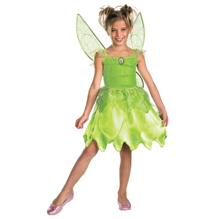 TINK AND THE FAIRY RESCUE 3T4T](Rescue Bots Chase Costume)