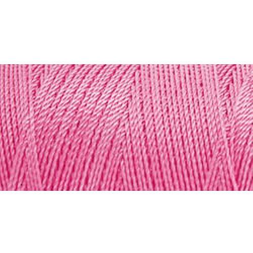 Nylon Thread Size 2-Mexicana Print