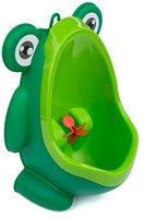 Potty Training Essentials Seats Amp Stools Walmart Canada