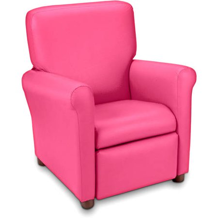 crew furniture urban child recliner in multiple colors