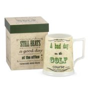 PIMPERNEL Golf Tankard Beer Mug