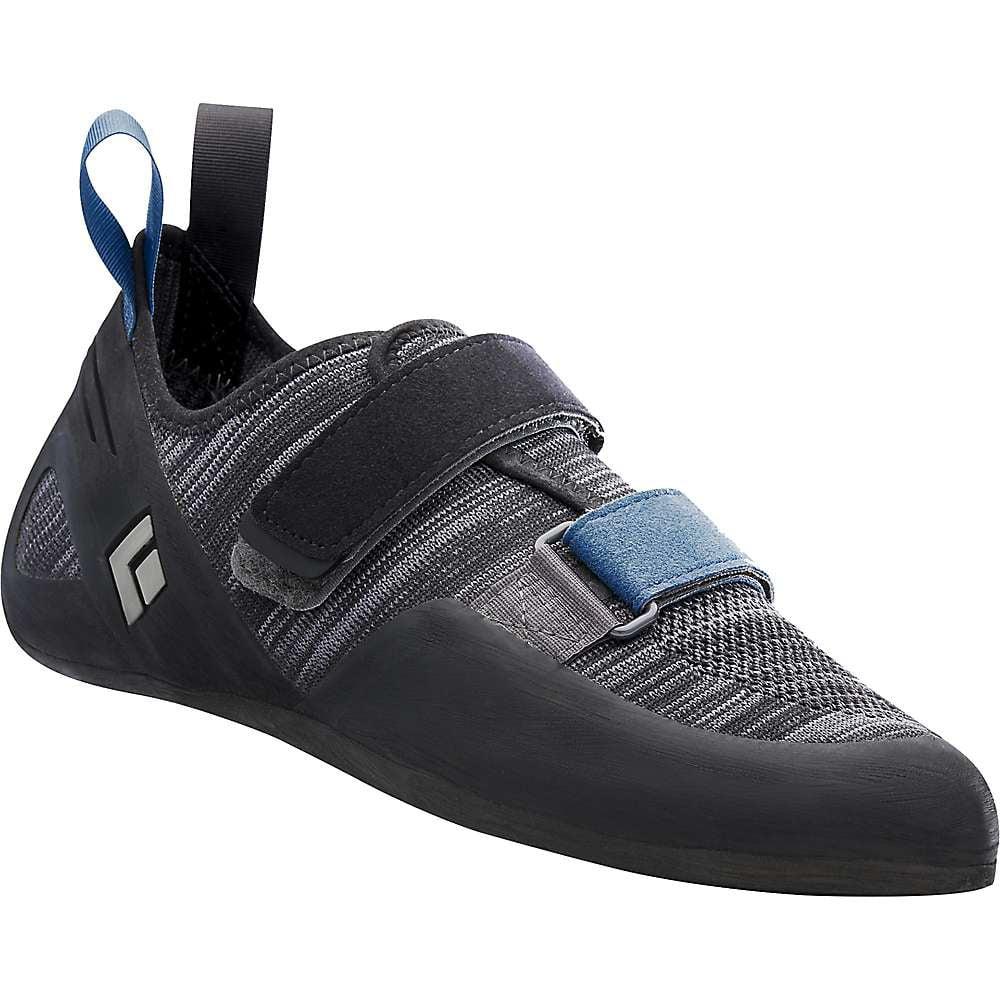 Black Diamond Men's Momentum Climbing Shoe