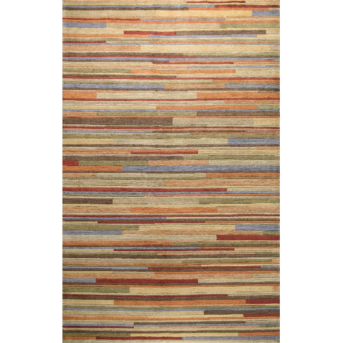 Bashian Rugs Sussex Striationss Area Rug