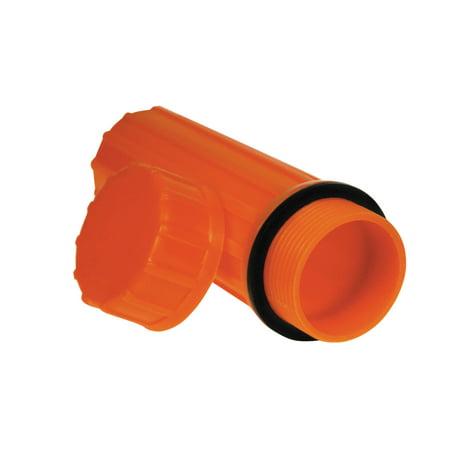 Waterproof Match Case - Matchboxes Bulk