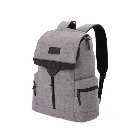 563550fcfd3f SWISSGEAR 5753 LAPTOP BACKPACK