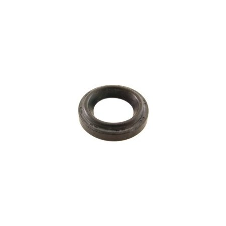 Honda 12342-RYE-004 Spark Plug Tube Seal Honda Accord Coupe Sedan Civic CR-V Crosstour Odyssey Pilot (2007 Honda Odyssey Spark Plug Replacement Schedule)