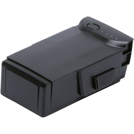 DJI Intelligent Flight Battery for Mavic Air MAVIC AIR PART 1 Intelligent Flight Battery