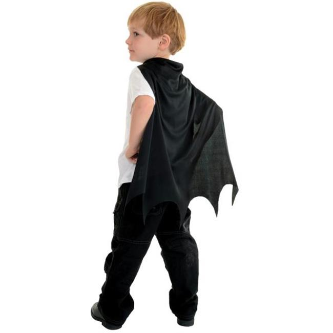 Cape Black Bat Child - image 1 de 1