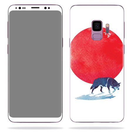 MightySkins Skin For Samsung Galaxy S7 | Protective, Durable, and Unique Vinyl Decal wrap cover | Easy To Apply, Remove, and Change Styles | Made in the USA