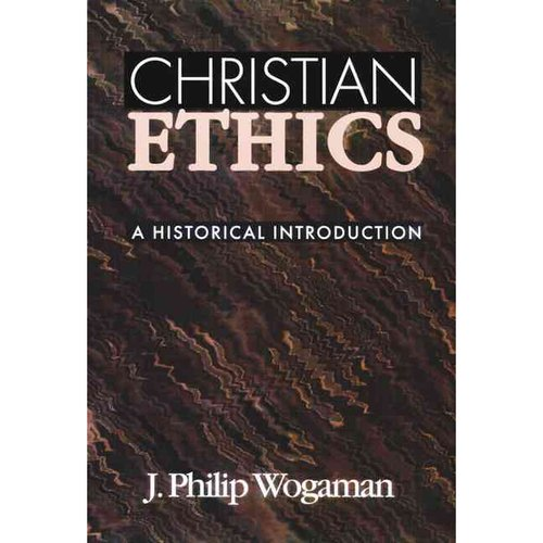 christian ethics 4 1-12 of over 40,000 results for books: christian ethics christian ethics cancel book format: paperback | kindle 45 out of 5 stars 46 christian ethics.