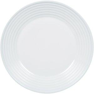 Luminarc Eminence Dinner Plate