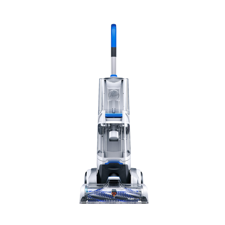 Hoover SmartWash Automatic Carpet Cleaner, FH52001