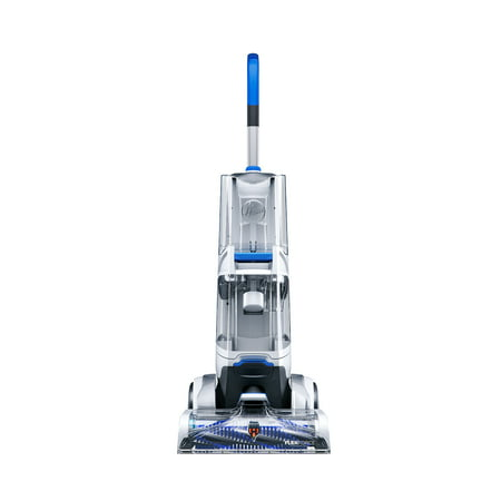 Hoover SmartWash Automatic Carpet Cleaner,