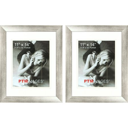11 x 14 photo frame set of 2 walmartcom
