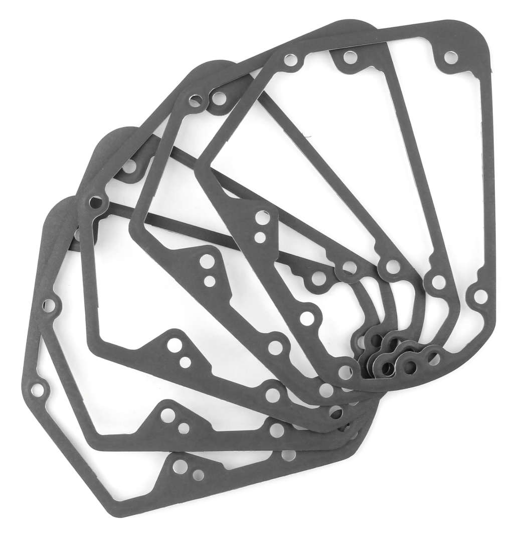 Twin Power Tp9328f5 032 Cam Cover Gasket