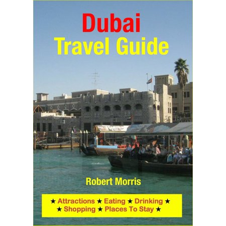 Dubai, United Arab Emirates Travel Guide - - United Arab Emirates Coat Of Arms