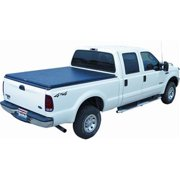 TRX238101 6. 5 ft.  Super Duty Bed Tonneau Cover