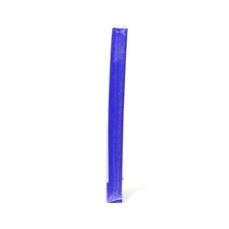 Art Stix (Each) violet blue, 1933 (pack of 12) (Prismacolor Art Stix)