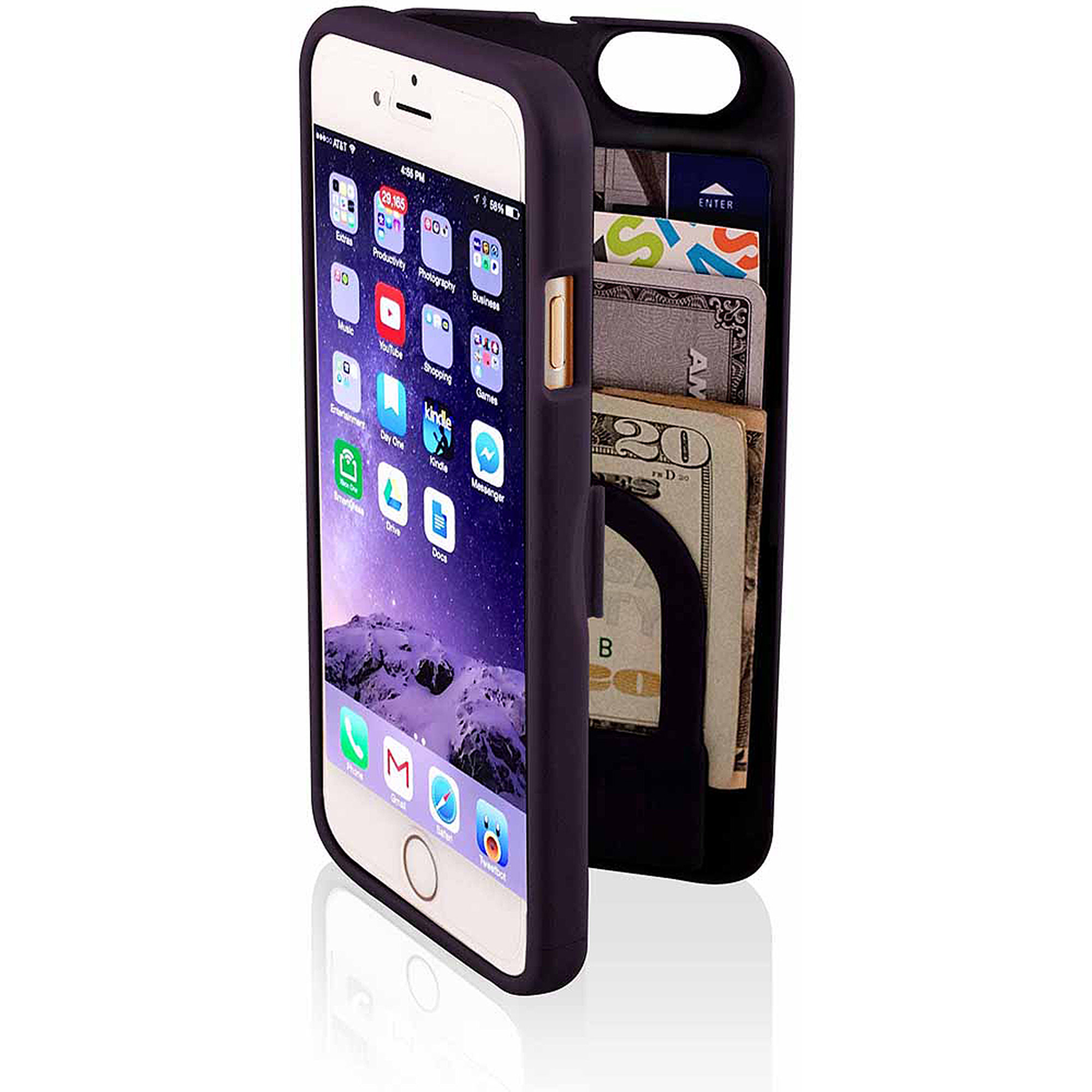iphone 6 case free delivery