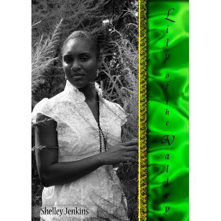 Lily of the Valley - eBook